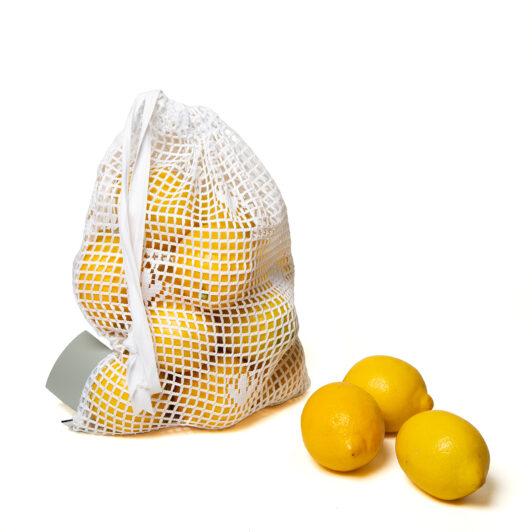 FruchtSack