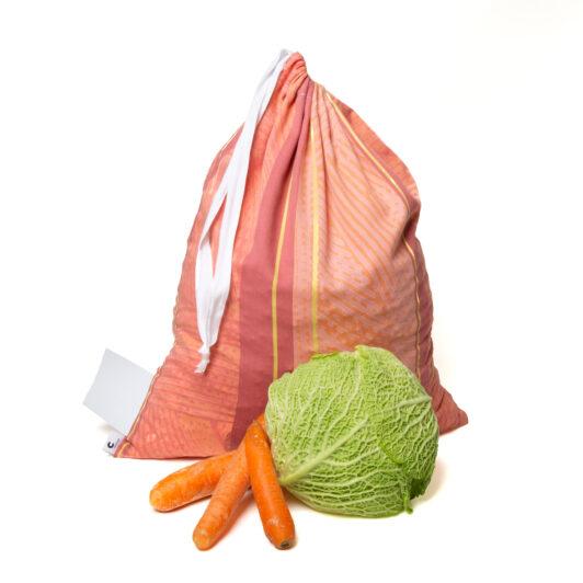 GemüseSack