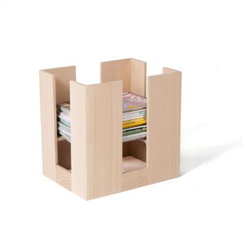 PapierBinder