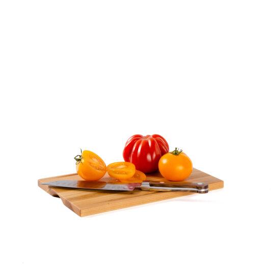 GemüseBrett